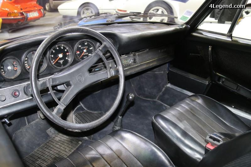 retromobile-2016-porsche-911-e-1970-003