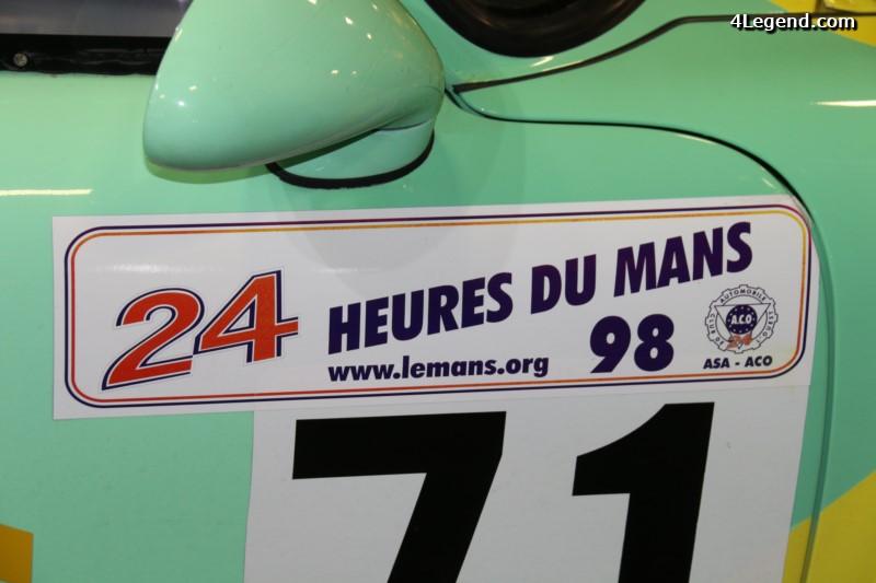 retromobile-2016-porsche-911-gt2-evo-type-993-1997-24h-mans-004
