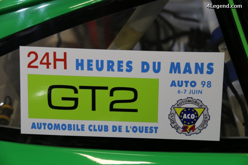 retromobile-2016-porsche-911-gt2-evo-type-993-1997-24h-mans-005