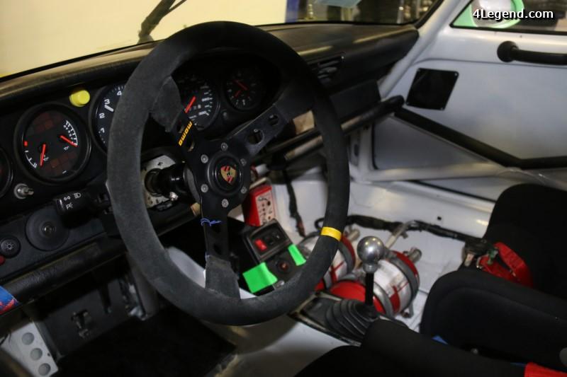 retromobile-2016-porsche-911-gt2-evo-type-993-1997-24h-mans-010