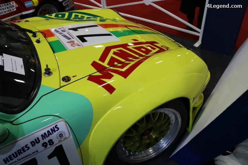 retromobile-2016-porsche-911-gt2-evo-type-993-1997-24h-mans-016