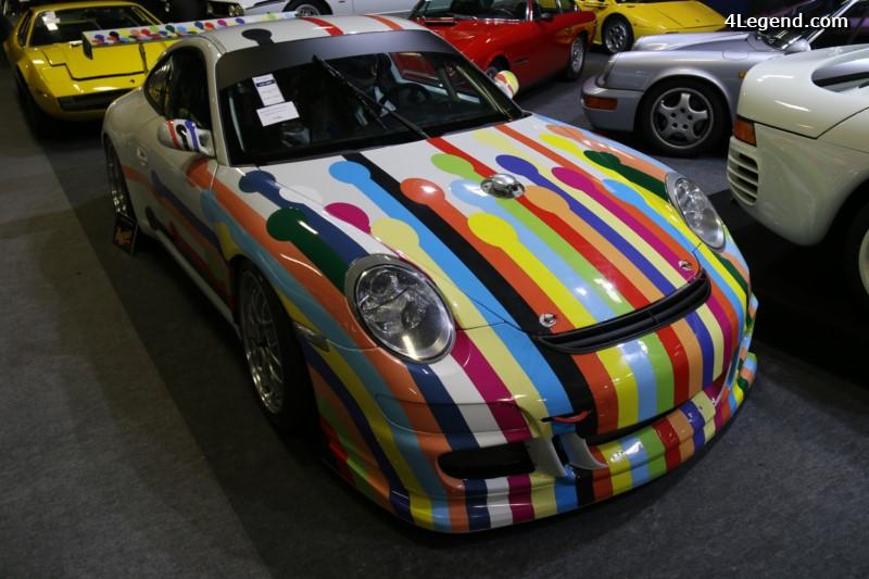 retromobile-2016-porsche-911-gt3-cup-type-997-1996-001