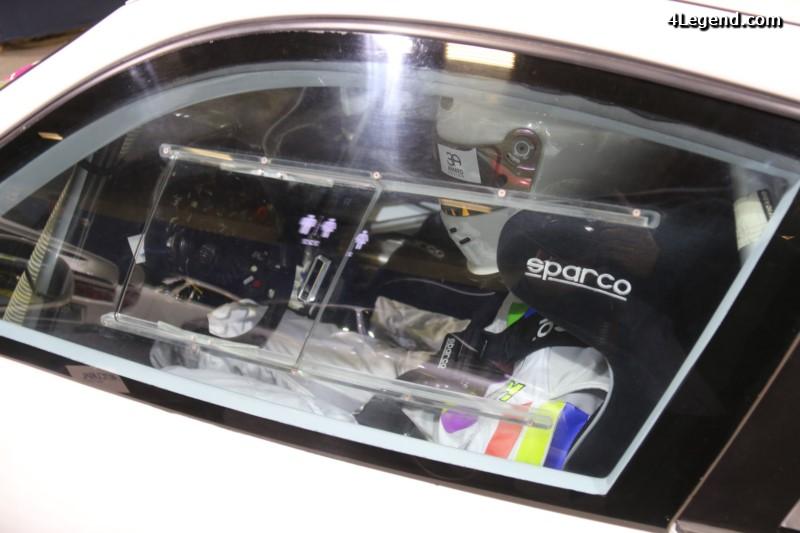 retromobile-2016-porsche-911-gt3-cup-type-997-1996-005