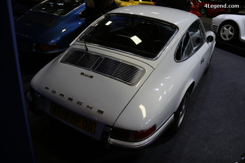 retromobile-2016-porsche-911-s-chassis-court-1967-002