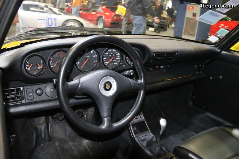 retromobile-2016-porsche-911-type-993-rs-1995-007
