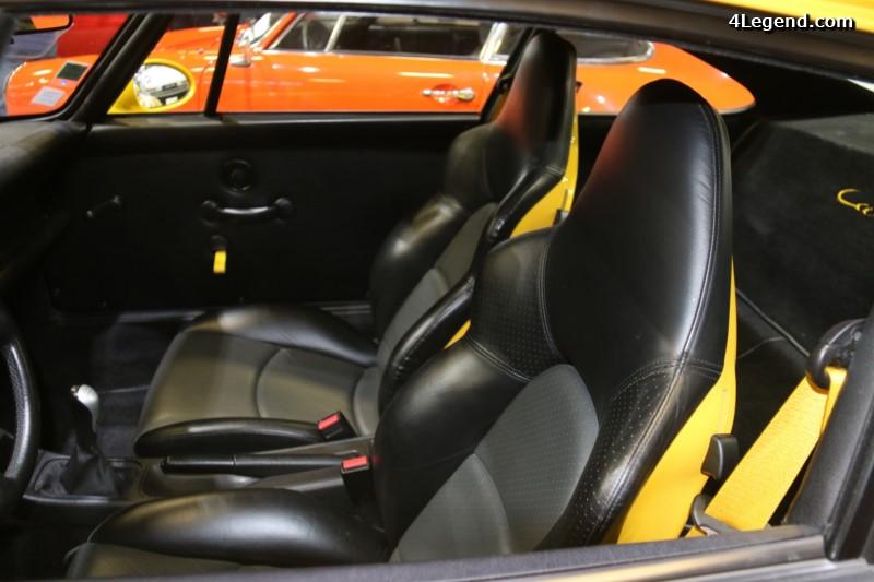 retromobile-2016-porsche-911-type-993-rs-1995-008