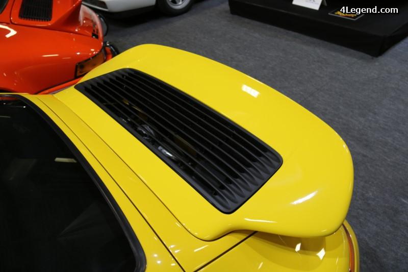 retromobile-2016-porsche-911-type-993-rs-1995-012
