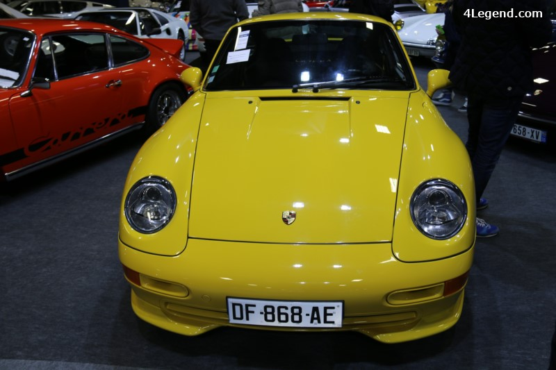 retromobile-2016-porsche-911-type-993-rs-1995-016