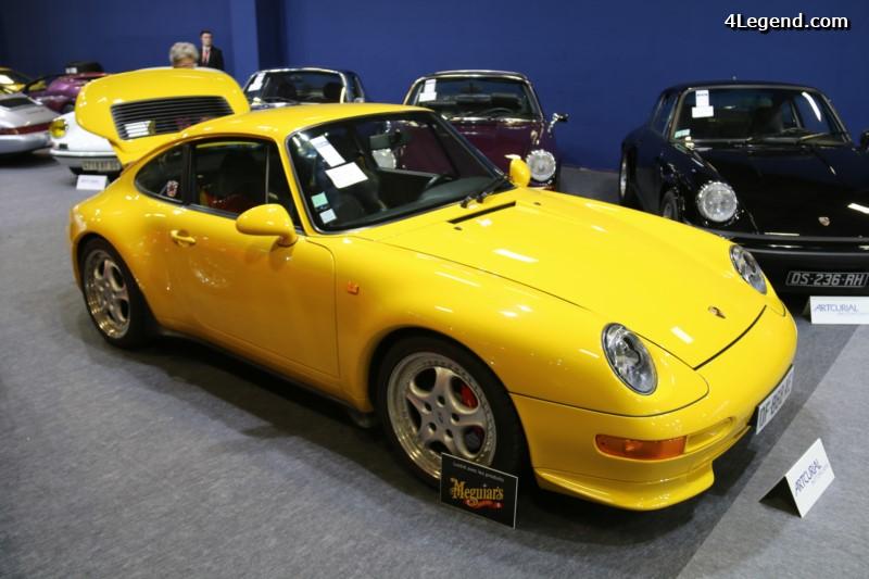 retromobile-2016-porsche-911-type-993-rs-1995-026