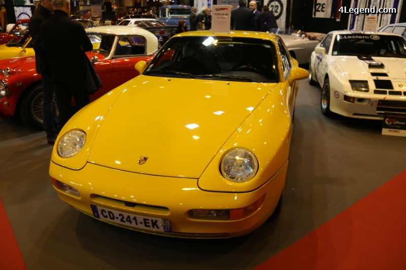 retromobile-2016-porsche-968-clubsport-1993-003