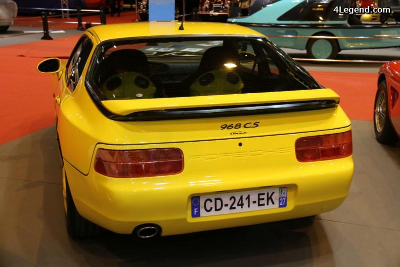 retromobile-2016-porsche-968-clubsport-1993-006