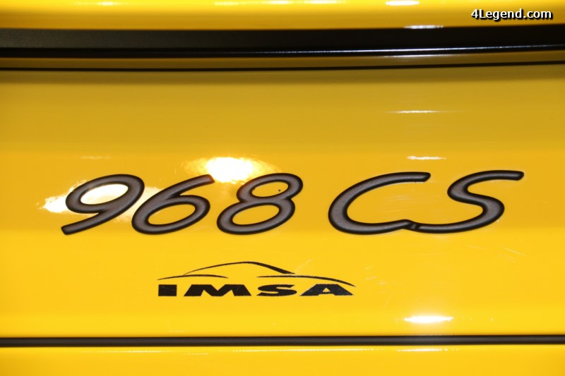 retromobile-2016-porsche-968-clubsport-1993-008