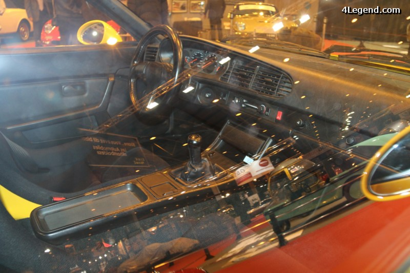 retromobile-2016-porsche-968-clubsport-1993-010