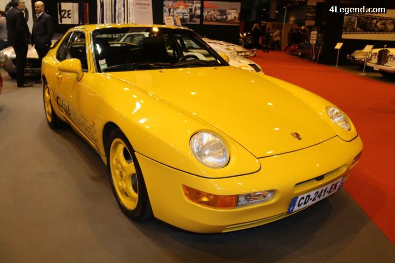 retromobile-2016-porsche-968-clubsport-1993-011