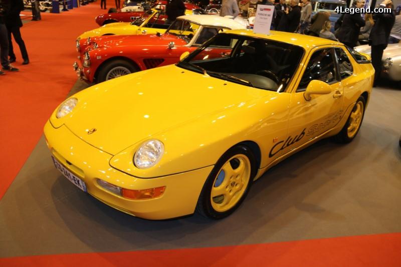 retromobile-2016-porsche-968-clubsport-1993-013