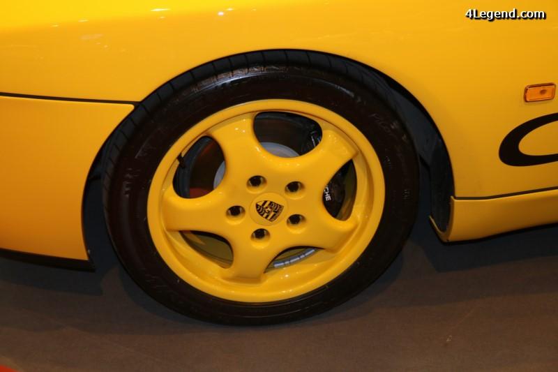 retromobile-2016-porsche-968-clubsport-1993-014