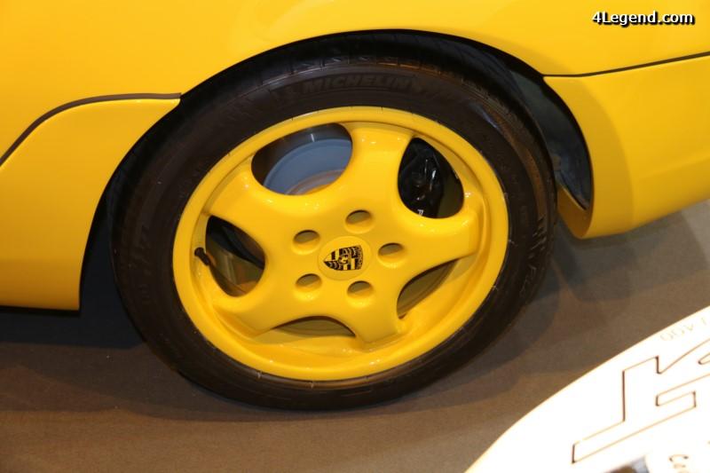 retromobile-2016-porsche-968-clubsport-1993-015