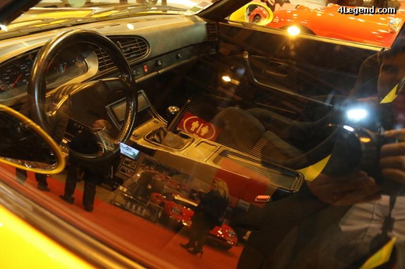 retromobile-2016-porsche-968-clubsport-1993-016