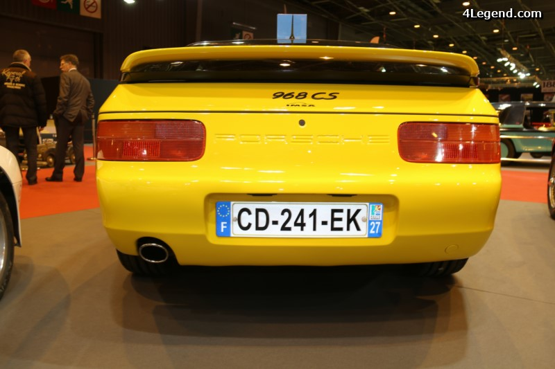 retromobile-2016-porsche-968-clubsport-1993-019