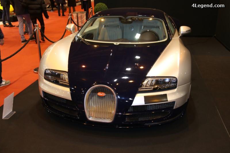 retromobile-2016-stand-bugatti-001