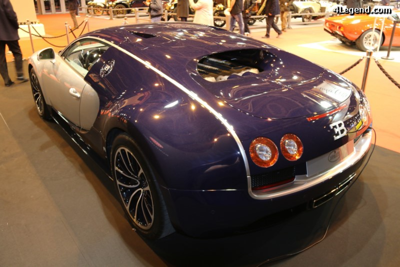 retromobile-2016-stand-bugatti-002
