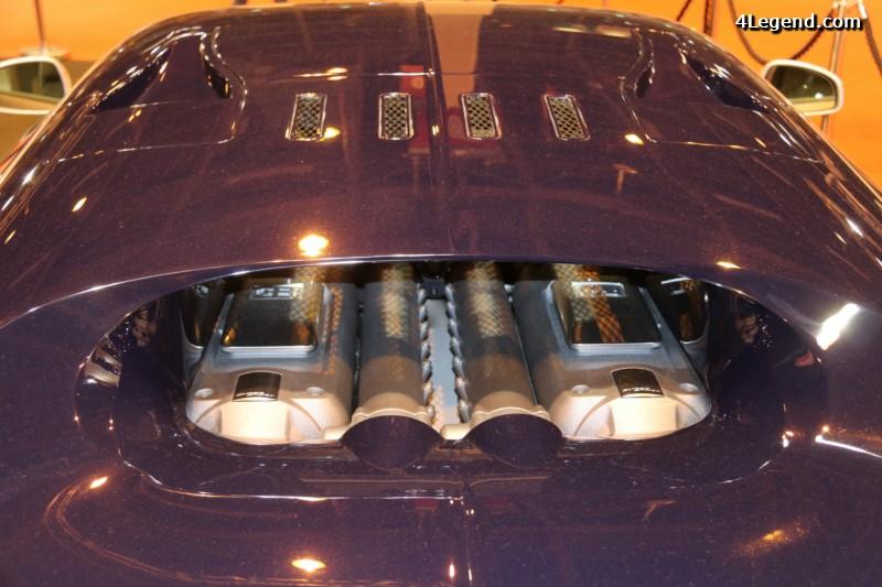 retromobile-2016-stand-bugatti-004