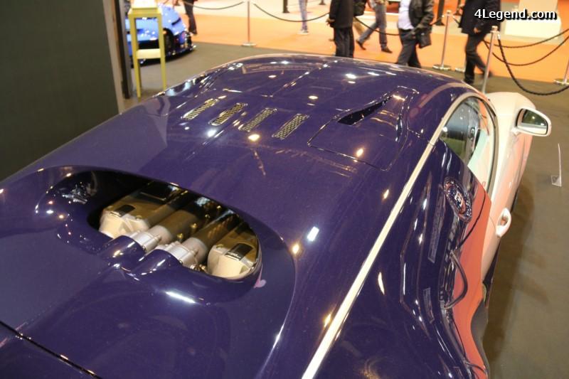 retromobile-2016-stand-bugatti-005