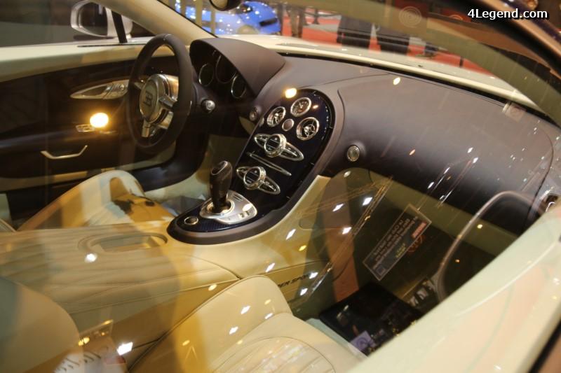 retromobile-2016-stand-bugatti-006