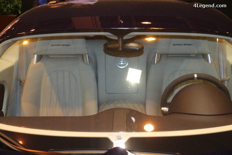 retromobile-2016-stand-bugatti-007