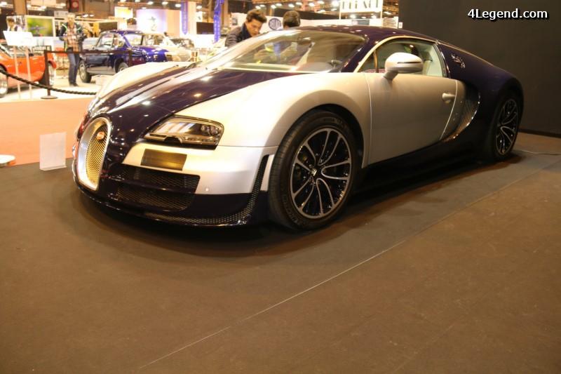 retromobile-2016-stand-bugatti-008