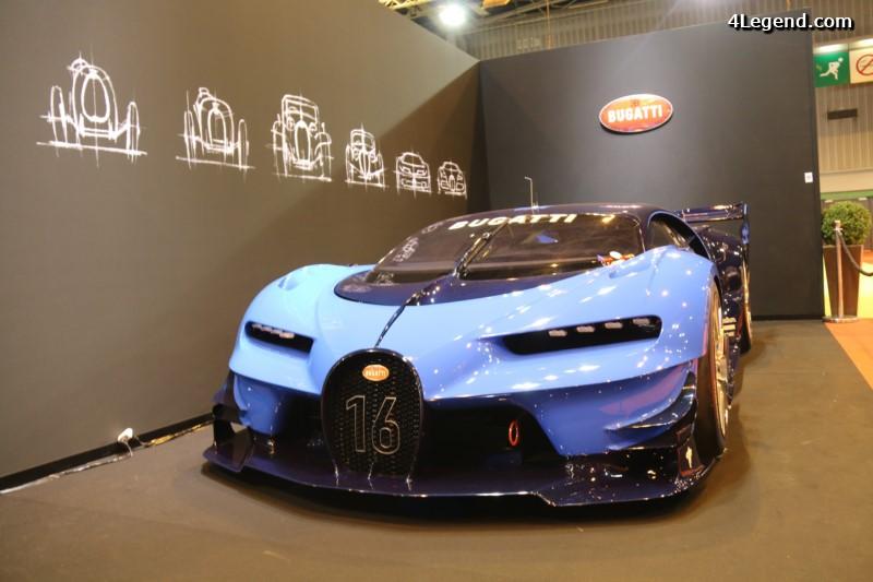 retromobile-2016-stand-bugatti-012