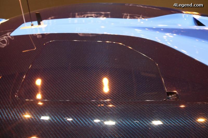 retromobile-2016-stand-bugatti-016