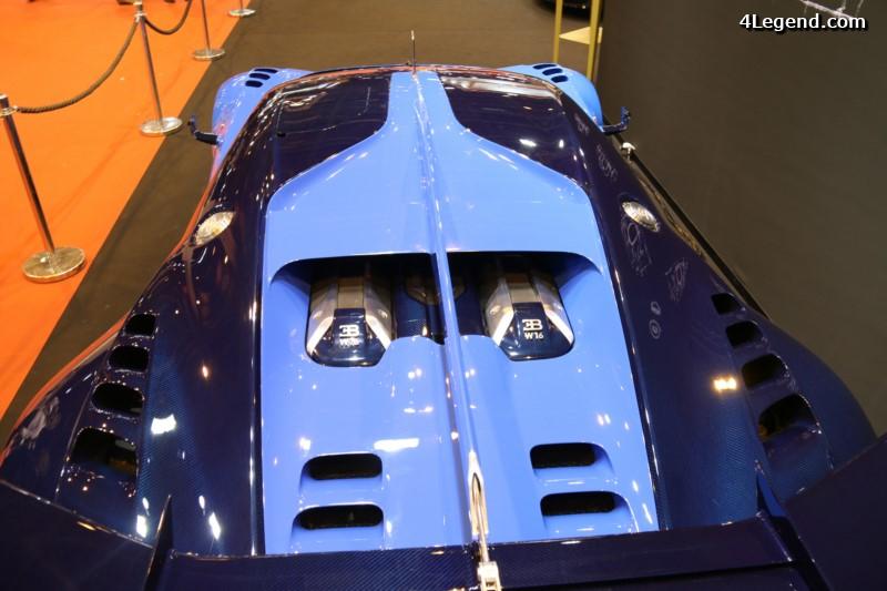 retromobile-2016-stand-bugatti-018