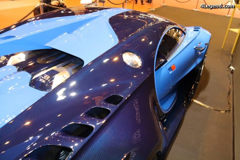 retromobile-2016-stand-bugatti-019