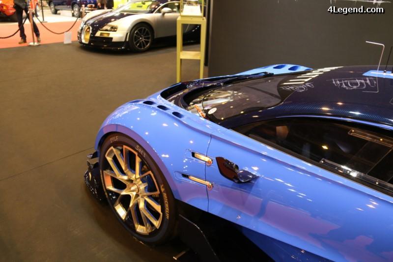 retromobile-2016-stand-bugatti-021