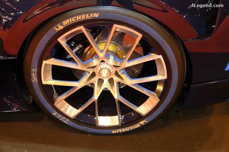 retromobile-2016-stand-bugatti-023