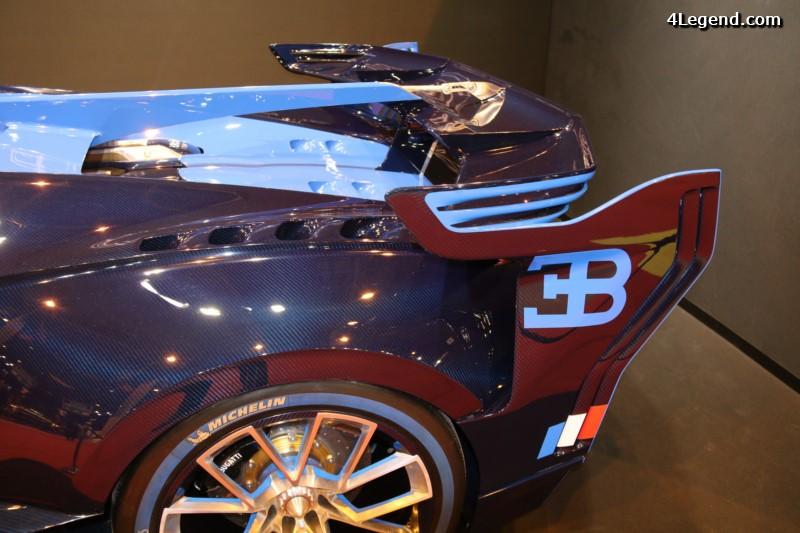 retromobile-2016-stand-bugatti-024
