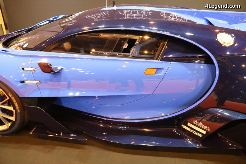 retromobile-2016-stand-bugatti-025