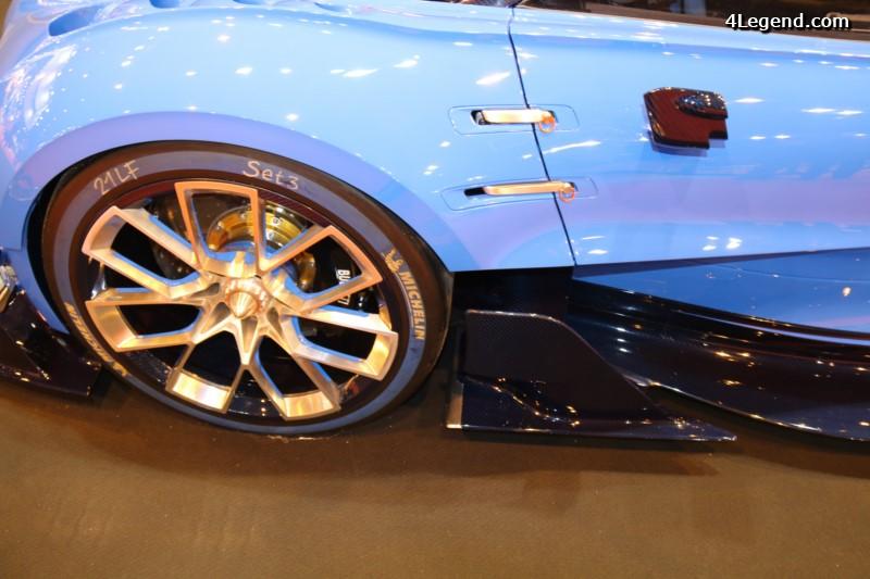 retromobile-2016-stand-bugatti-026
