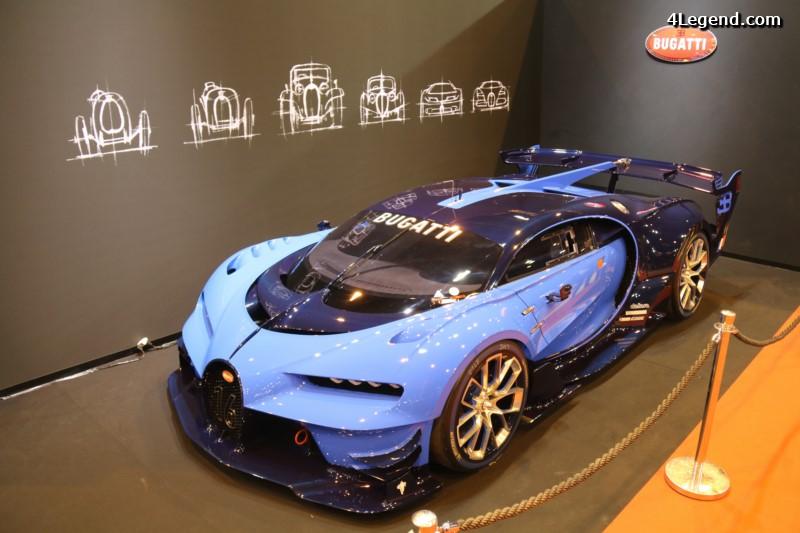 retromobile-2016-stand-bugatti-028