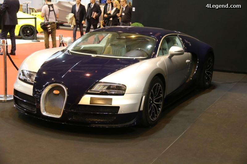 retromobile-2016-stand-bugatti-029