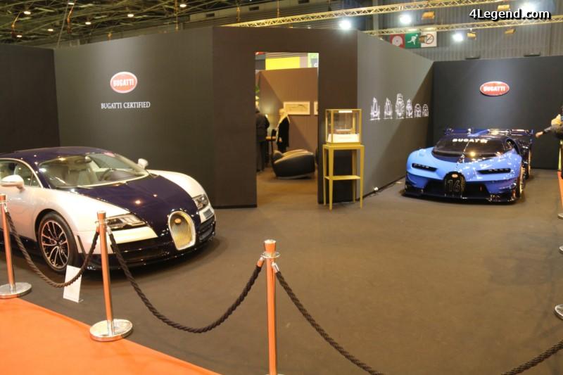 retromobile-2016-stand-bugatti-030