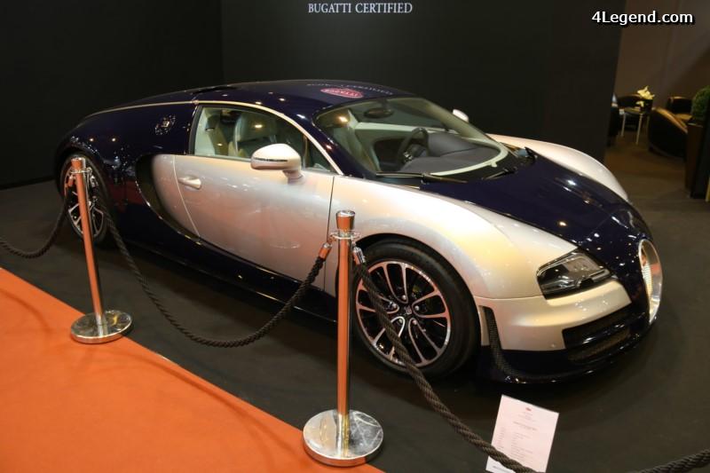 retromobile-2016-stand-bugatti-032