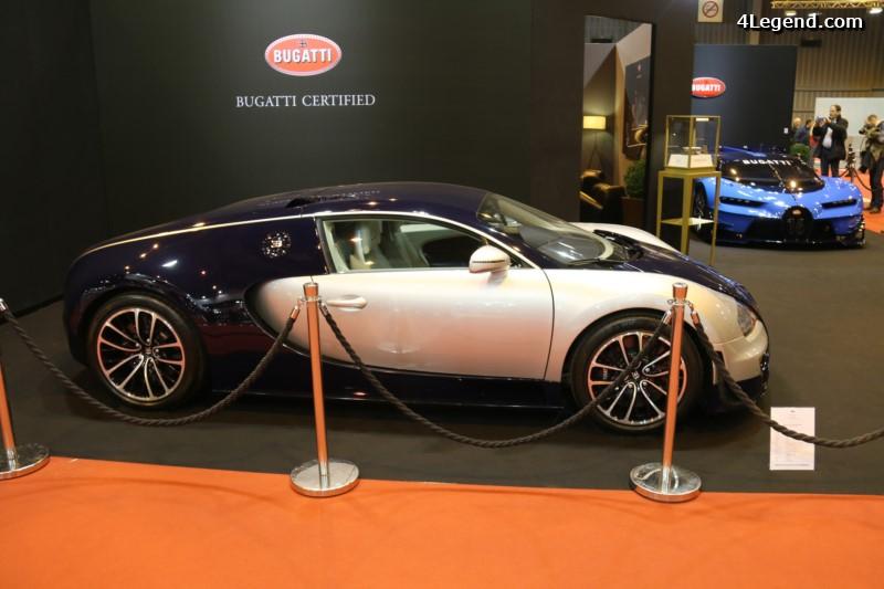 retromobile-2016-stand-bugatti-033