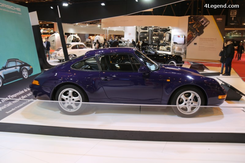 retromobile-2016-stand-porsche-001