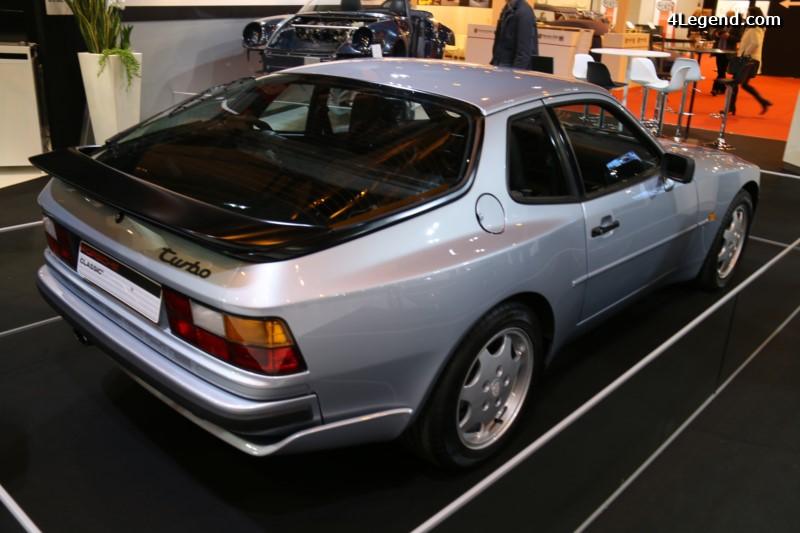 retromobile-2016-stand-porsche-024