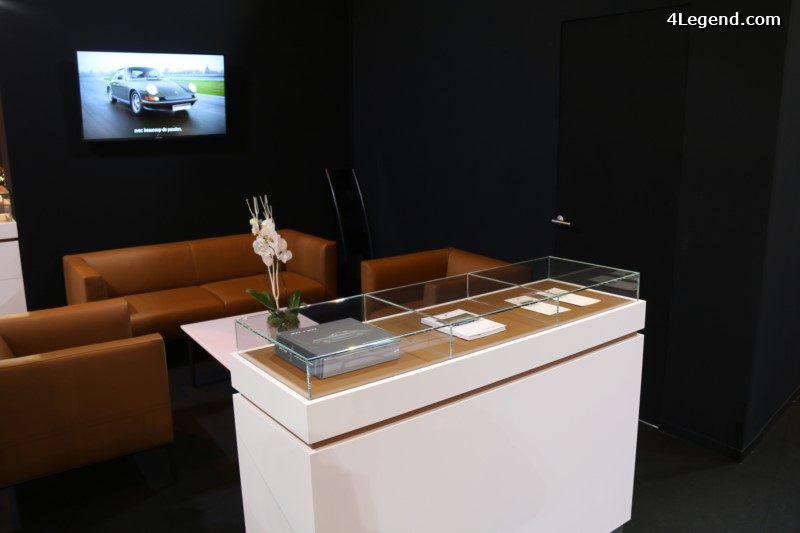 retromobile-2016-stand-porsche-026