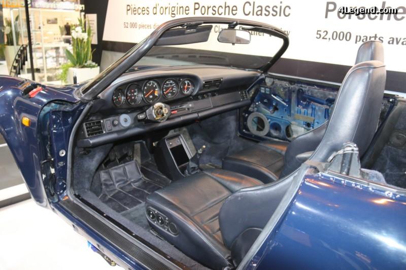 retromobile-2016-stand-porsche-045