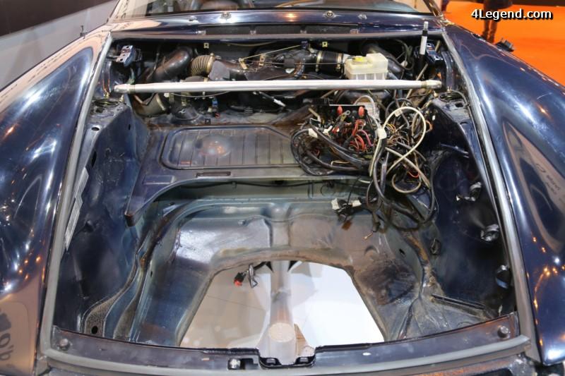 retromobile-2016-stand-porsche-048