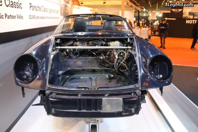 retromobile-2016-stand-porsche-049